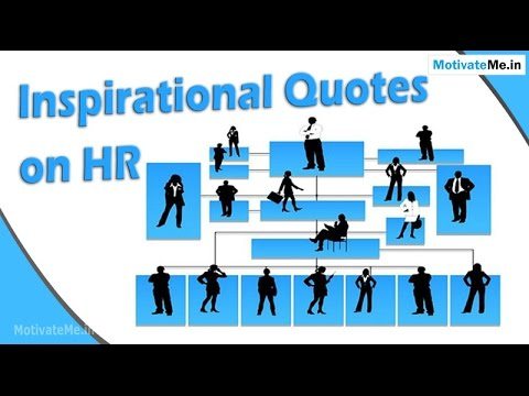 motivation and hr Motivation-based interviewing is the only interviewing method that enables you  to assess the 3 components common to all high achievers.