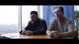 видео Франшиза юридических услуг для призывников