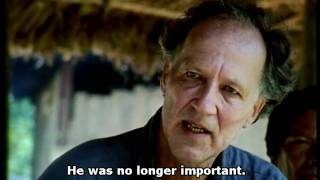Mein liebster Feind - My Best Fiend - Klaus Kinski [HD]