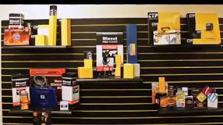 Video Print Your Own Cardboard Or Corrugated Boxes In Seconds download MP3, 3GP, MP4, WEBM, AVI, FLV September 2018