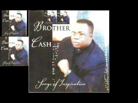 We Will Ride  - Brother Cash