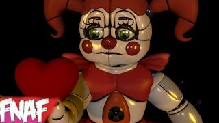 - Fnaf SFM Payphone Lindee Link Cover Prequel To Don t You Worry Child