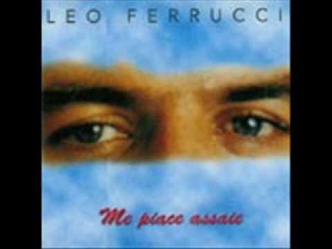 Leo Ferrucci - Fatte Cchiu ' Bella.wmv