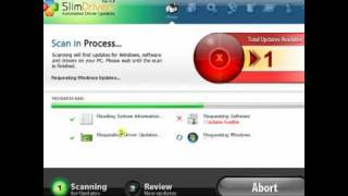 Video Aula - Atualizar todos os Drivers do seu PC com apenas Um Programa