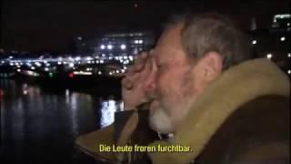 Durch die Nacht mit Terry Gilliam und John Landis - Teil 4/4