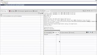 Exploiting Bash Remote Code Execution Vulnerability (cve-2014-6271)