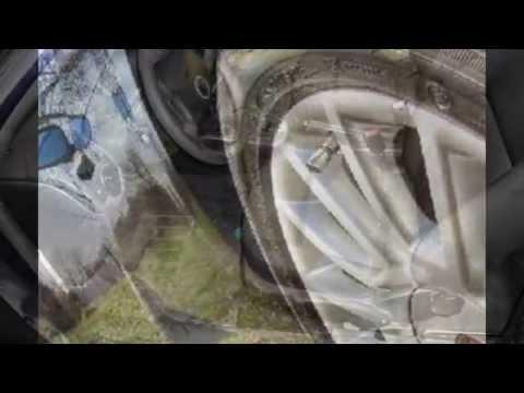nettoyage voiture lille nettoyage auto a domicile lille lavage auto nord pas de calais youtube. Black Bedroom Furniture Sets. Home Design Ideas