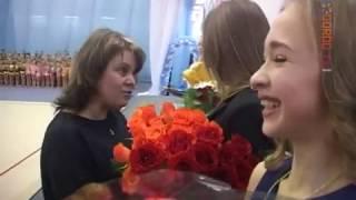3 МСМК за 1 год.  В Иваново давно такого не было.