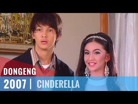 Dongeng - Episode 31 | Cindrellae