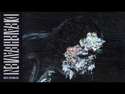 "Deafheaven - ""Brought to the Water"" (Full Album Stream)"