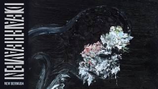 """Deafheaven - """"Brought to the Water"""" (Full Album Stream)"""
