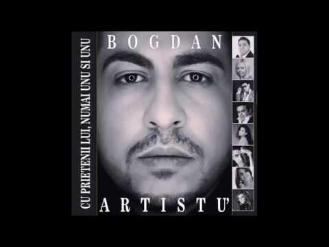 Bogdan Artistu si DeSanto - Fata din mahala (Audio oficial)