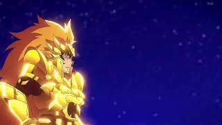 Download Video Issei vs Sairaorg Full battle Highshcool dxd hero ep 13 MP3 3GP MP4