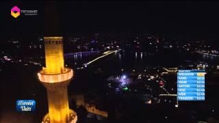 Müslümanın diyeti nedir? - TRT DİYANET 2017 Video