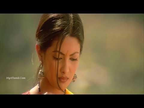 Adi Nee Enge Bit - Taj Mahal (1999) HD
