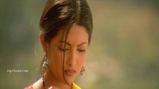 Adi Nee Enge Bit - Taj Mahal (1999) HD | A. R. Rahman