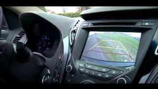 HD EP Hyundai I40 1.7 CRDi Business Edition Panoramisch zonnedak 2012 Auto Mido Borculo