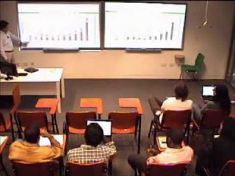 Technology Learning and Innovation Processes for Renewable Energies