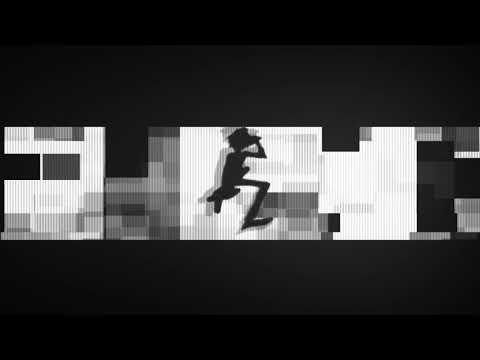 Gorillaz - M1A1 (Fanmade Visual)