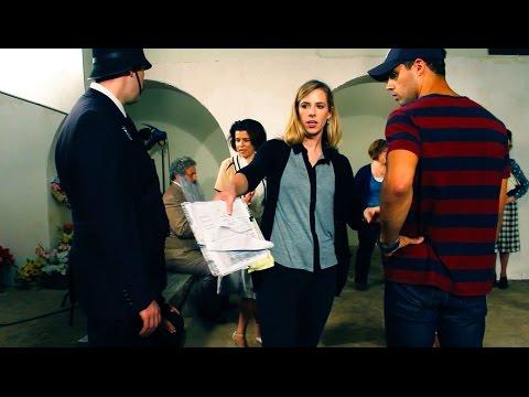Film Programs: Producing
