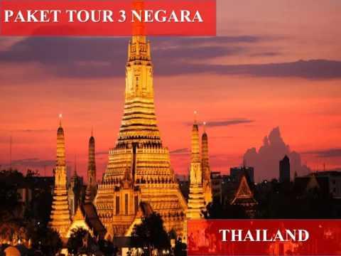 promo!!!,-0811–4197–299-(tsel),-thailand-tour,-paket-tour-singapore,-paket-tour-malaysia