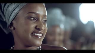 Masterland - Ikimetemete [Official Video]