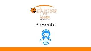 Serveur vocal dynamique MyLink - Plateforme de mise en relation - Comment ça marche ?