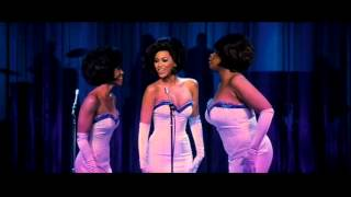 Dreamgirls - Long Version