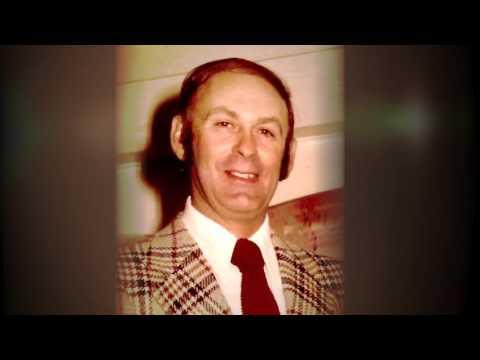 Wilson's Story  -  Christian Farmers Outreach