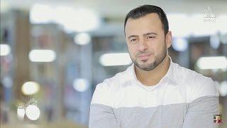 178 - السم في الكلام - مصطفى حسني - فكر