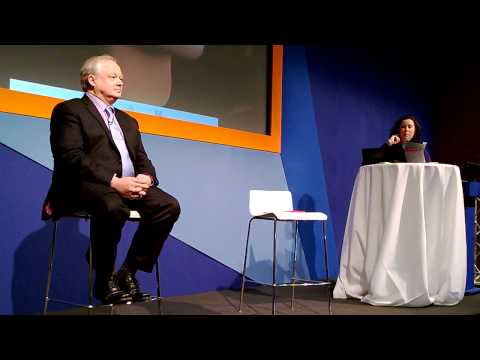 Gartner Sessions: Smartphone, Smarter than us by 2017 (Part III)