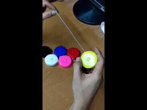 【傻瓜批發】(X505)糖果捲尺1.5米 公分/英吋標示 自動伸縮卷尺 自動鎖 一鍵縮回 網拍必備 量衣布 板橋現貨