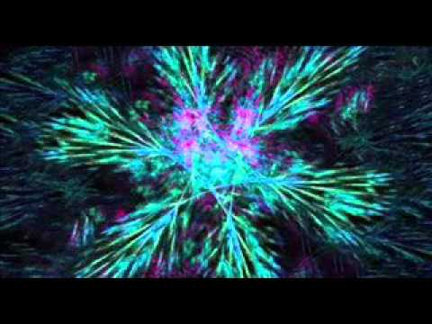 Powerful Cold and Flu Treatment Binaural Beats With Pink Noise | Entertainment Zone