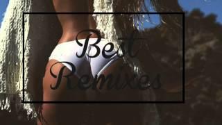 Wolfgang Gartner Feat. Bobby Saint - Unholy (Tony Romera Remix)