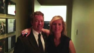 Establishment Hacks are to Blame for Failed Healthcare | Rand Paul on Laura Ingraham (Audio)