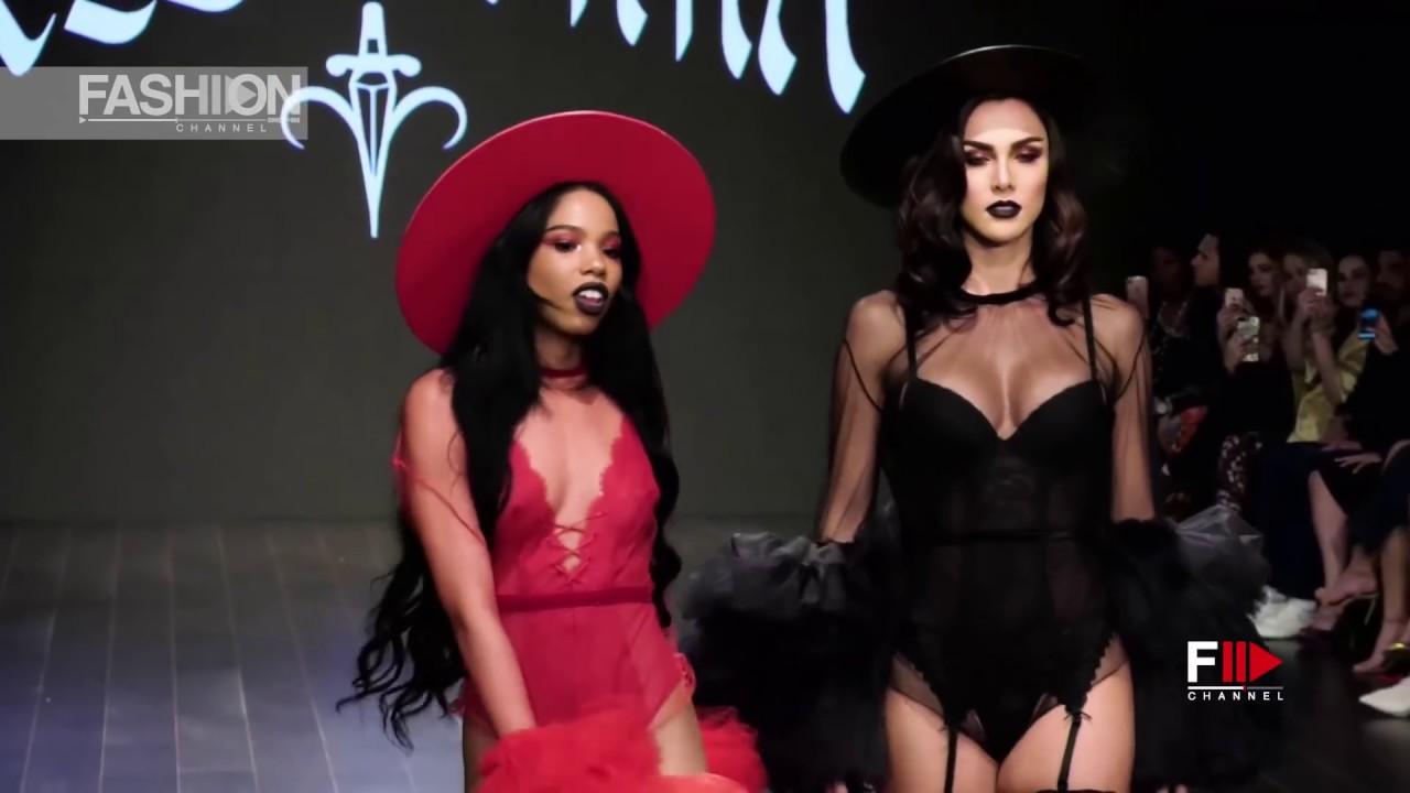 Live sex show los angeles