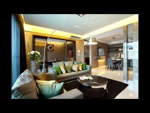 professional office decorating ideas & professional office decorating ideas - YouTube