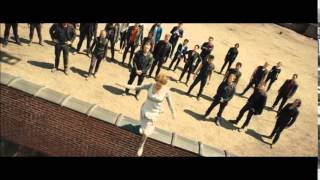 Video Divergent 《Tris Prior》- Tribute download MP3, 3GP, MP4, WEBM, AVI, FLV Maret 2018