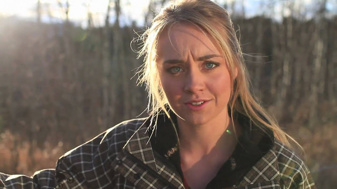amber marshall farmamber marshall itf, amber marshall date of birth, amber marshall, amber marshall instagram, amber marshall farm, amber marshall facebook, amber marshall and shawn turner, amber marshall wiki, amber marshall glass, amber marshall wedding, amber marshall husband, amber marshall net worth, amber marshall age, amber marshall singing, amber marshall and graham wardle, amber marshall pregnant, amber marshall twitter, amber marshall 2015, amber marshall website, amber marshall married