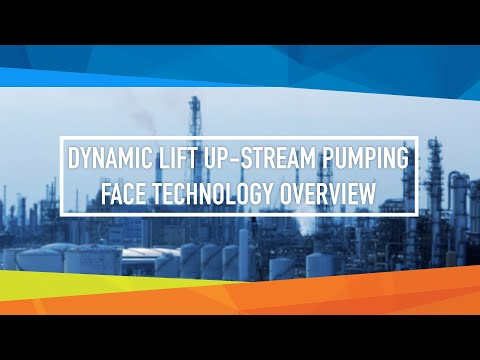 Dynamic Lift Face Technology Overview
