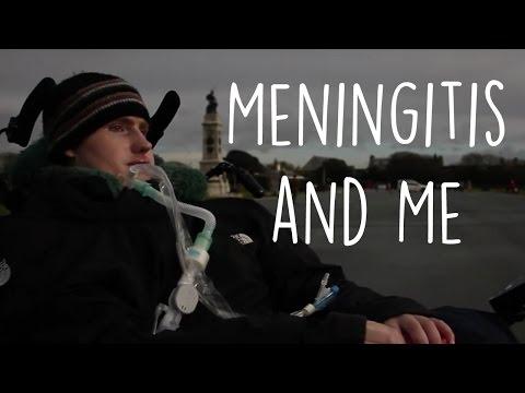 Meningitis & Me