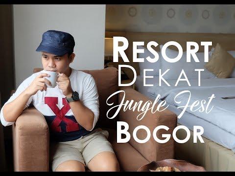 resor-keren-dekat-jungle-fest-bogor-:-padjajaran-suites-resort-&-convention-bnr---santai-yuk