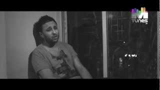 MTunes HD - Ash King - I Love You