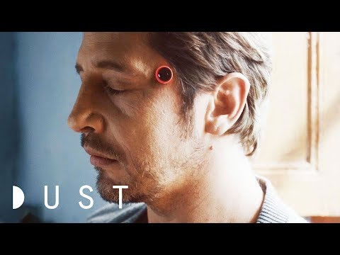 Kept sci-fi short film - DUST Exclusive Premiere