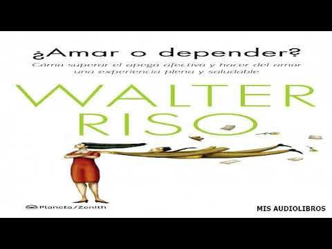 resumen-del-libro---amar-o-depender-de-walter-riso-(voz-robotica)