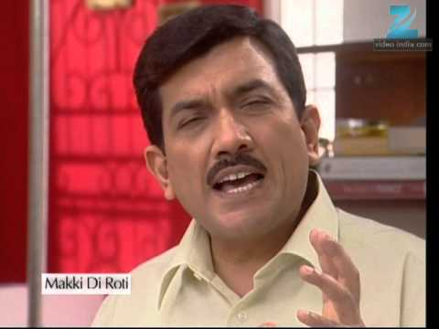 Khana Khazana - Episode 612