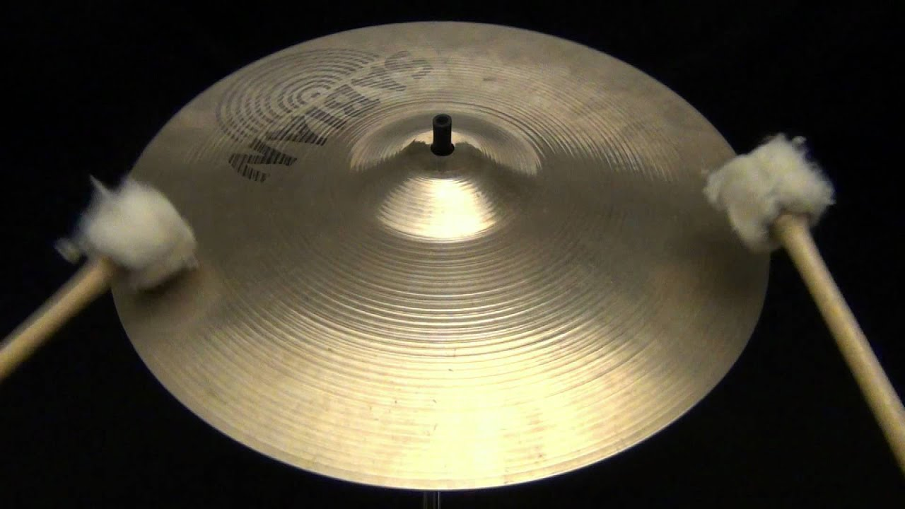 sabian 14 crash cymbal sound sample video 800 grams the drum experts youtube. Black Bedroom Furniture Sets. Home Design Ideas