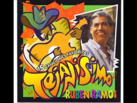 RUBEN RAMOS - VOY NAVEGANDO