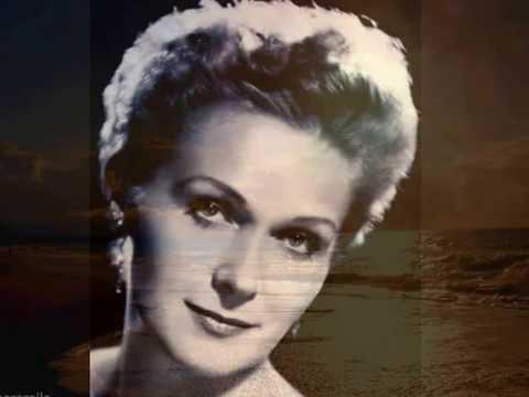 Elisabeth Schwarzkopf: Lieder by Schubert (Edwin Fischer, piano 1952)