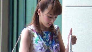 8月の台湾の暑さはハンパないと聞きます。花組のみなさん体調管理に気を...
